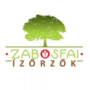 zabosfai zöldség gyümölcs ízőrzők
