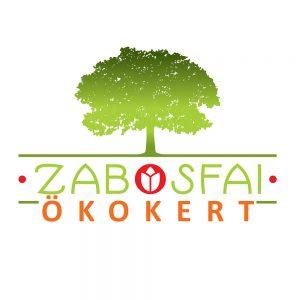 zabosfai zöldségek gyümölcsök ökokert