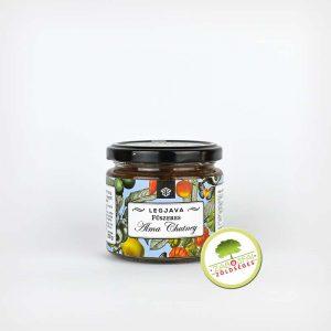 legjava-alma-chutney