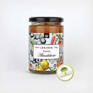legjava-almalekvar