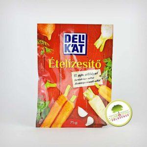 Delikat-etelizesito