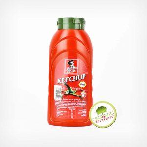 Maestro Pietro ketchup