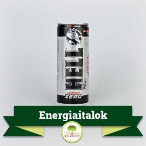 Energiaitalok