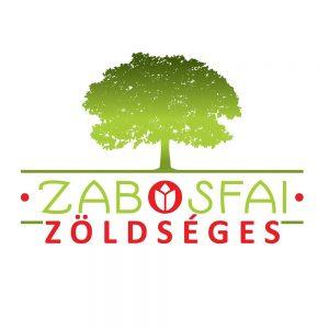 zabosfai zöldésg gyümölcs kisbolt
