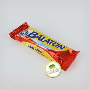 balaton-etcsoki