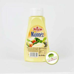 Jol Jar majonéz