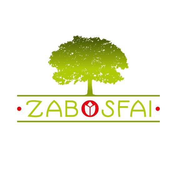 Zabosfa
