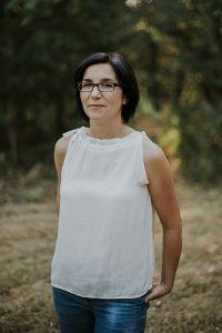 Sebőkné Tóth Annamária, Könyvelés