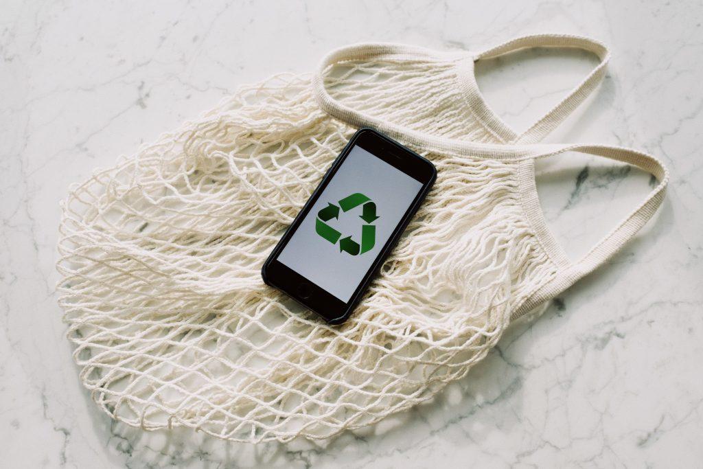 4+1 tipp környezettudatos vásárlás témában vevőink számára