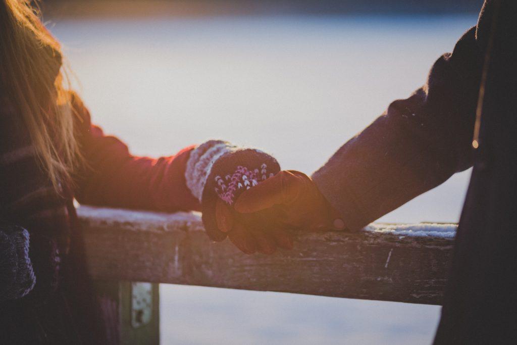 5 tuti tipp Bálint-napra szerelmeseknek