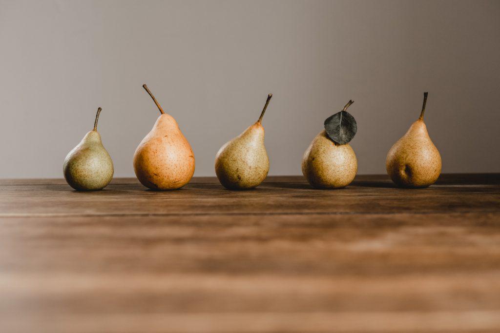 Február hónapban is étkezz egészségesen, idényterményekkel!
