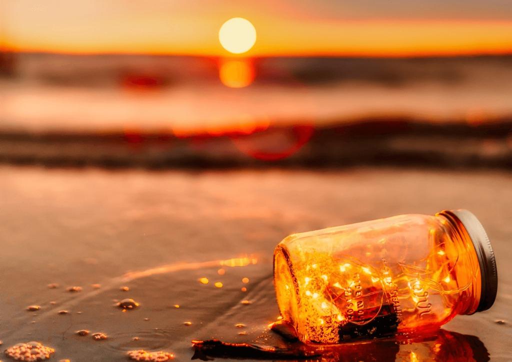 Szent Iván hava – népi hagyományok és a nyári napforduló titka