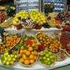 Ősi termények