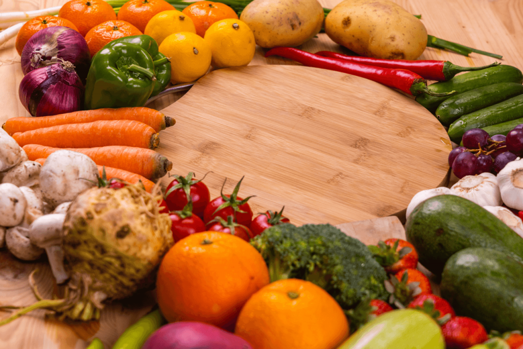 A hazai kedvencek jótékony hatásai – vitamintáblázattal!