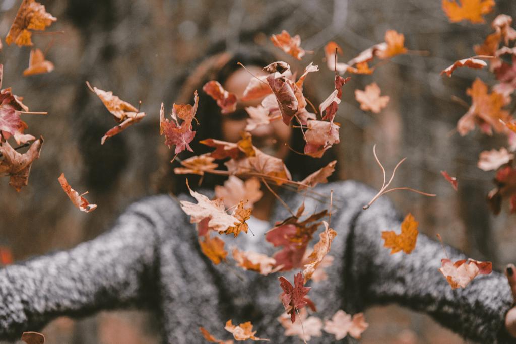 Szent Mihály hava – szeptemberi szokások és hiedelmek