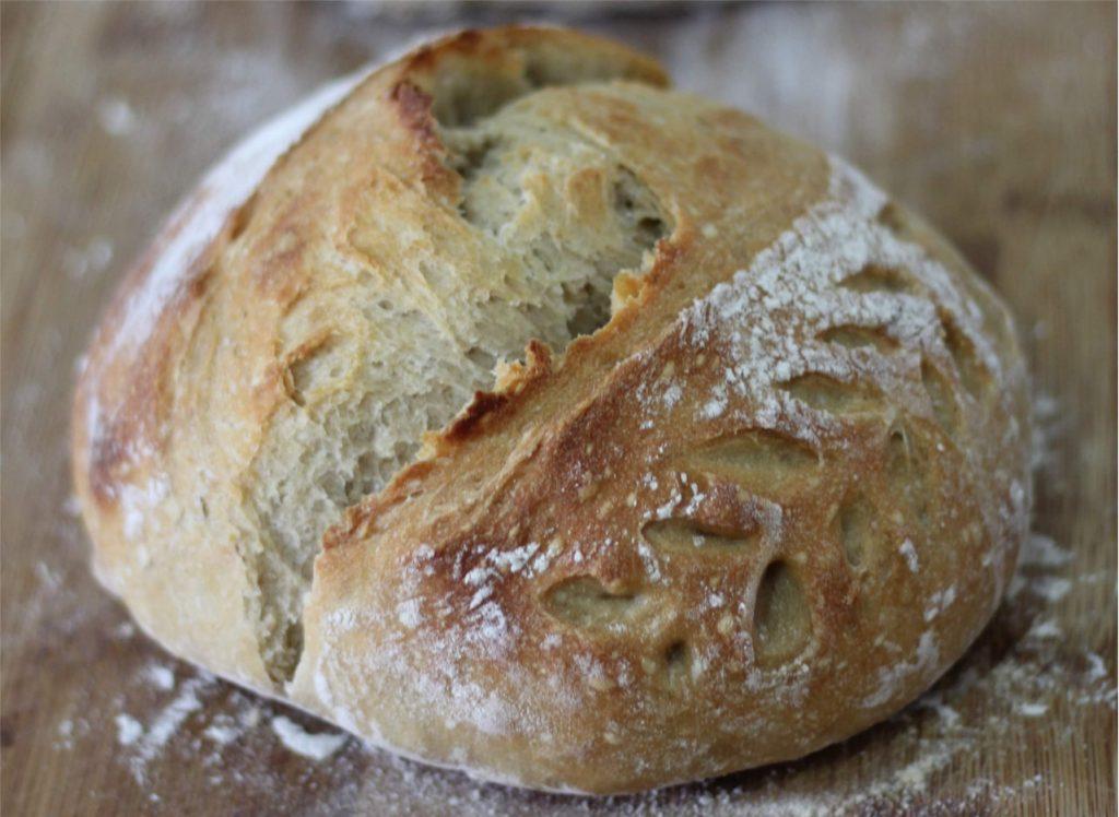 Új kenyér hava: augusztusi népszokások